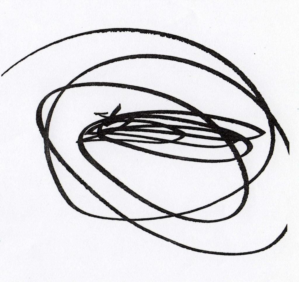 scarabocchio 1