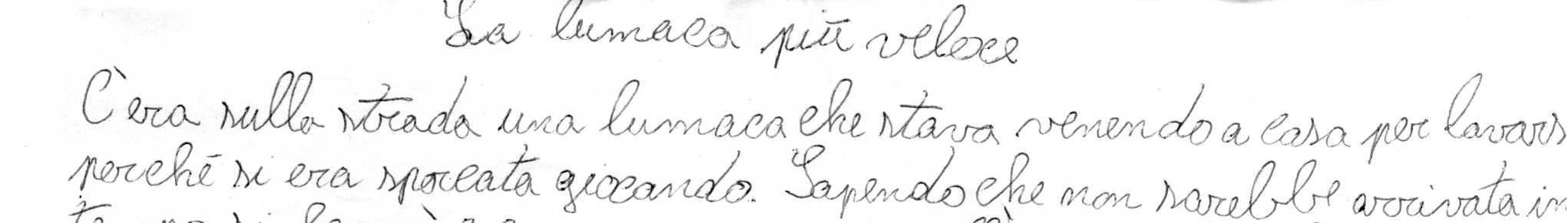 scrittura nr.3