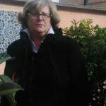 Franca Finelli